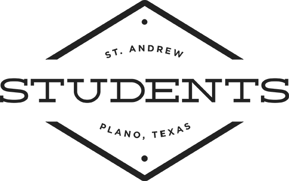 St  Andrew United Methodist Church - Students Home