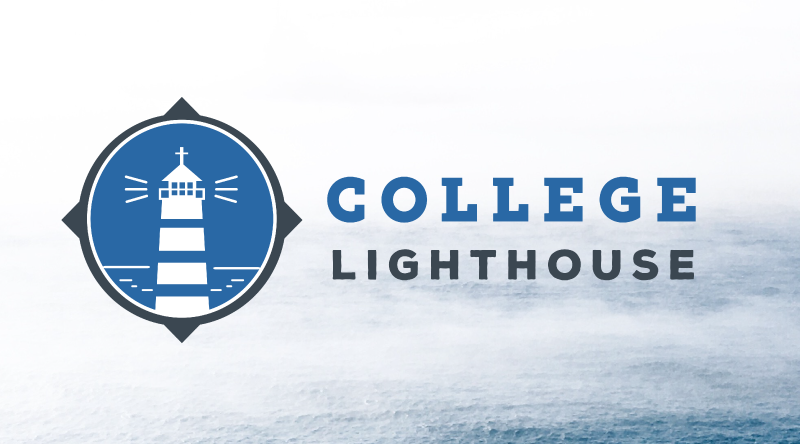 College Lighthouse