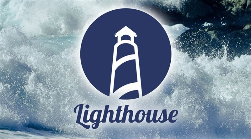 Lighthouse Groups