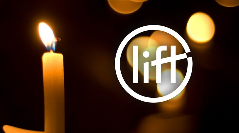 Lift Podcast: Grief 101